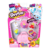 Moose Shopkins S4 5db-os szett
