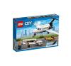 LEGO City Airport: 60102 VIP magánrepülőgép lego