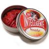 Intelligens Gyurma - tüzes rubin