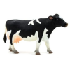 Mojo Animal Planet Holstein marha figura