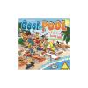 Piatnik Cool & Pool
