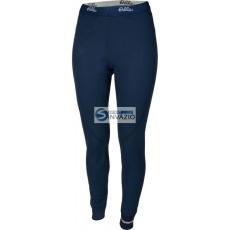 Odlo nadrág termolépés▶tápláló ODLO Pants Warm Trend W 150541/20900