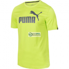Puma Póló Puma Essentials No.1 Tee M 83824114