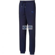 Puma nadrág Puma Hero Pants FL Peacoat Junior 83878006
