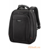 "SAMSONITE Notebook táska Pro-Dlx 4 Bailhandle M 14,1"" Black"