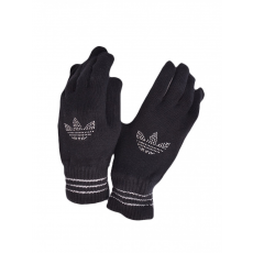 ADIDAS ORIGINALS W GLOVES RS Kesztyű