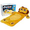 Pisolone plüss oroszlános hálózsák