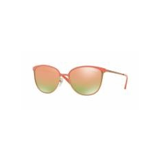 Vogue VO4002S 50224Z MATTE CORAL/PINK GOLD GREY MIRROR ROSE GOLD napszemüveg