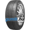 Sailun Atrezzo 4Seasons ( 195/55 R16 87V )