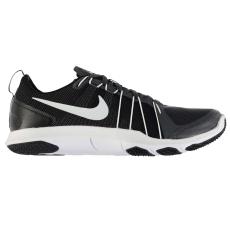 Nike Sportos tornacipő Nike Flex Train Aver Training fér.