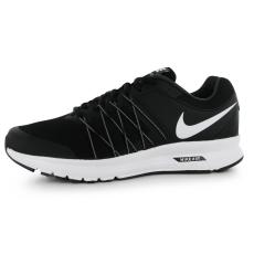Nike Futócipő Nike Air Relentless 6 női