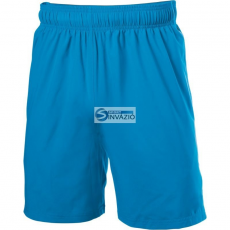 Under Armour rövidnadrágEdzés Under Armour Mirage Short M 1240128-787