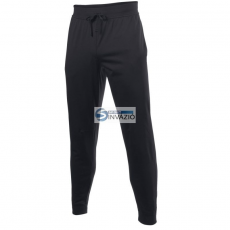 Under Armour nadrág Under Armour Tricot Trousers Tapered Leg M 1272412-001