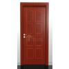PAVO 1/D, luc fenyő beltéri ajtó 90x210 cm
