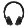 A+ SHG2 audio DJ fejhallgató, Fekete (SHG2)