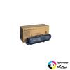 Minolta MC4750 Imaging unit MA 30K (Eredeti)