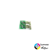 MINOLTA C451 Imaging Unit CHIP CY (For Use) SK