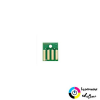 LEXMARK CX410/510 CHIP Cyan 2k.(For Use)80C20C0 SK*