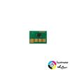 LEXMARK E360 CHIP 9K.(For Use) SCC
