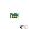 SAMSUNG CLP415 CHIP 1,8k.Magenta (For Use) ZH