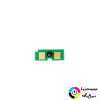 HP UNIV. FEKETE CHIP 'A' (For Use) ZH