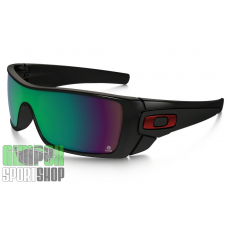 OAKLEY Batwolf Prizm Shallow Water Polarized KVD