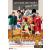 Nagytudásúak 2 (DVD)