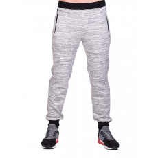 Russel Athletic RUSSELL CUFFED PANT Jogging alsó