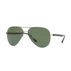 Ray-Ban RB8058 004/9A