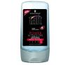 Taft hajzselé 150 ml Power hajformázó