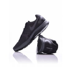 Nike Air Zoom Span Shield Cipő (852436_0001)