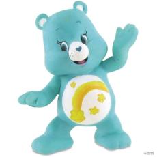 Comansi bábu oso amoroso Deseoso gyerek
