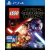 Warner Bros Lego Star Wars: The Force Awakens / PS4