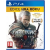 CD Projekt Witcher 3: Wild Hunt Game Of The Year / PS4