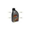 STARLINE Motorkerékpár olaj 4T MS PREMIUM 1 liter