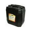 STARLINE motorolaj CLASSIC 15W40 20 liter