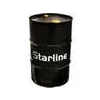 STARLINE motorolaj CLASSIC ULTRA 15W40 206 liter