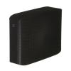 BLACK HDD MAXTOR 5TB 3,5