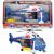 Dickie Toys Dickie Záchranársky helikopter 41 cm