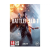 Electronic Arts PC Battlefield 1