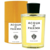 Acqua Di Parma parfüm, Colonia, Unisex, 180 ml (8028713001734)