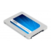 Crucial SSD BX200 2.5  480GB, 540/490MBs, 7mm, 9.5mm adapter