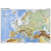 Stiefel Könyökalátét, kétoldalas, STIEFEL   Európa dombozata