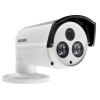 Hikvision DS-2CE16D5T-IT5 (3.6mm) TurboHD kamera