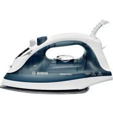 Bosch TDA2365 vasaló vasaló