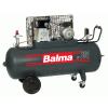 Balma NS19S/50CM3