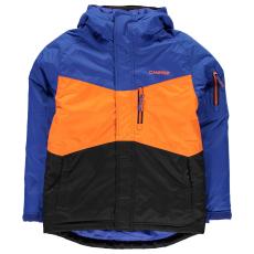 Campri Outdoor kabát Campri gye.