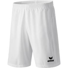 Erima Performance Shorts fehér rövidnadrág