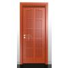 NEREIDA 1/C, luc fenyő beltéri ajtó 90x210 cm