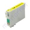Epson T1284 utángyártott festékpatron - PQ S22 SX125 SX130 SX230 SX235W SX420W SX425W SX430W SX440W SX445W